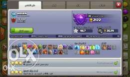 Th9 for sell