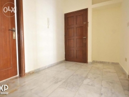 165 SQM Apartment for Rent in Beirut, Ain Mraiseh AP4066