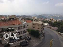 rent 200m2 furnished apartment in Beit el KekoMadam