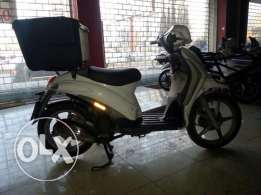 Motorcycles for sale