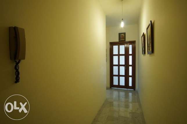 House for Rent in Fanar