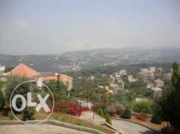Villa for sale Kornet El Hamra F&R5052