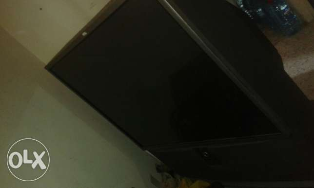 Tv for sale good condition كسروان -  1