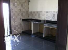 Apartment for sale in Ksara Zahle