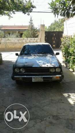 honda accord بعلبك -  3