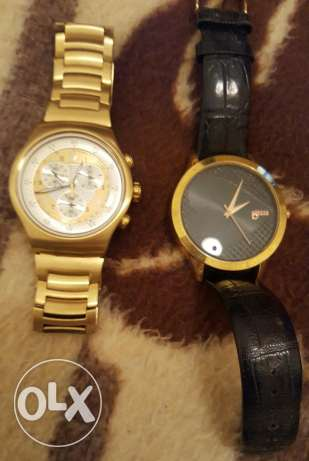 Watchs for sale