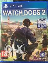 watch dogs 2 for trade or sale