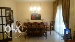 Apartment for Sale in Byada GB-556
