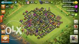 Th 9 and th 10 for trade on th 10 max