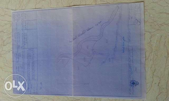 Land for sale بعبدا -  2
