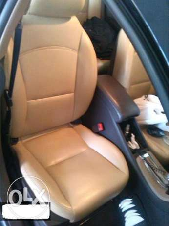 Malibue 2011 has 59000km from impex 4v 2.4Lbeige leather.doctor driven خلدة -  6