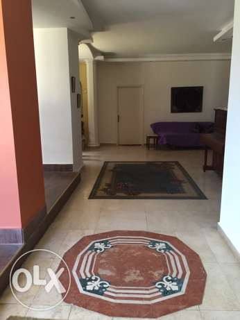 Rooms dorms foyer for rent فنار -  4
