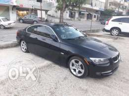 bmw 328 full option