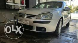 Golf gls almanieh
