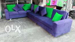 """Alreez furniture """"all your welcome """""""