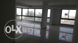 Apartment for sale located in a very calm area in Bsalim