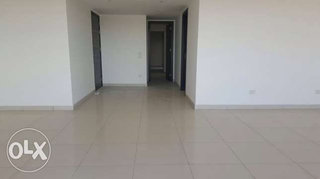 apartment for sale in fanar فنار -  6