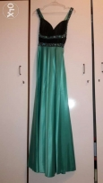 Event Dress for sale