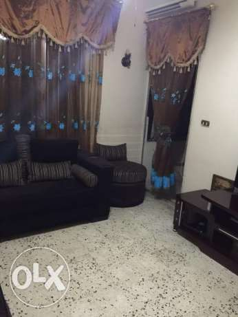 appartment at laylaki-4 rooms-for sale حارة حريك -  3