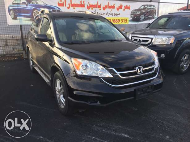 honda crv model 2011 exl super clean 5are2 nadafe