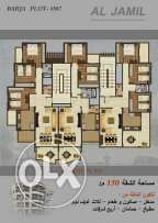 Apartment for sale in Barja