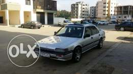Honda Accord 88