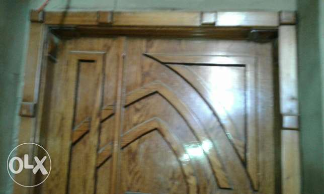 Apartment for rent حوش حالا -  2
