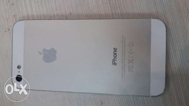 iphone5 for sale110$
