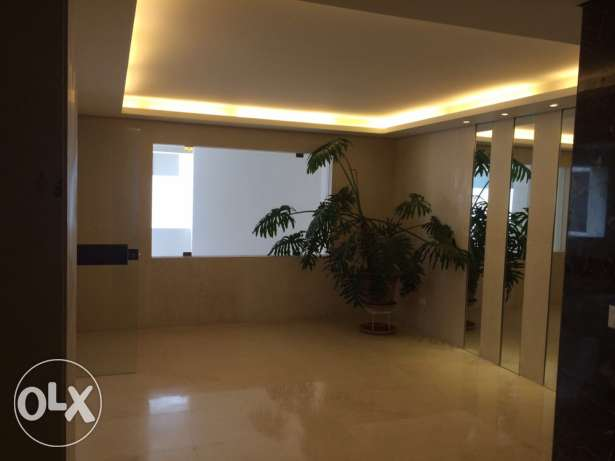 new apartment 270sqm for sale with view in araya بعبدا -  1