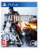 Bf4 for sale