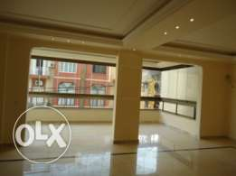 Super deluxe 3b/r apartment for rent in Furn el Chebak Adlieh Beirut