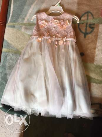 dress2-3 for sale