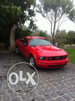 ford mustang negotiable price