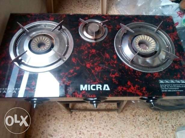 OVEN micra for Sale