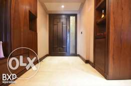 265 SQM Apartment for Sale in Beirut, Badaro AP4737