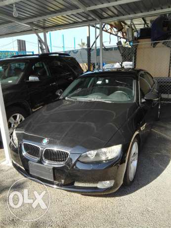 Bmw 2008 clean car fax