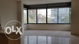 R16027 - Apartment For Rent in Sodeco