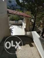 Apartment for sale at jbeil blat