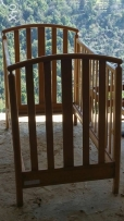 Cribs for sale new