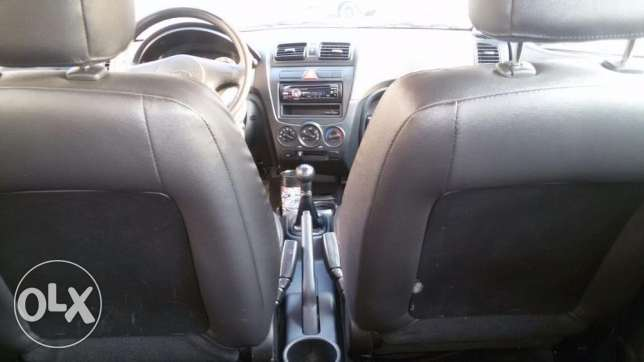 Picanto 2010 manual for sale