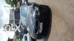 bmw 335 look M convertable super clean sport package very special car