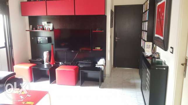 Appartement in Fanar فنار -  1