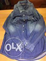 Size Small/ Hilfiger/Abercrombie/Timberland/Forever21/Gap
