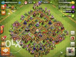 Th 11 all max for 20$