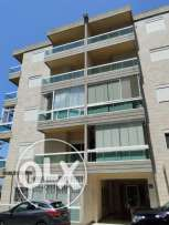 Apartment for Rent in a Luxurious Building - Sahel Alma