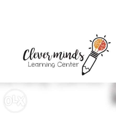 Clever minds learning center