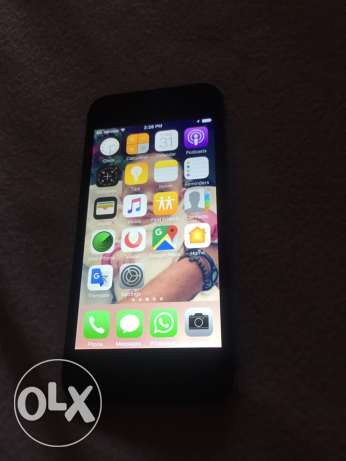 iphone5 16gb