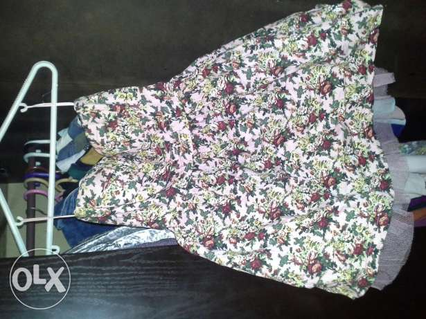 Dresses for sale بعبدا -  3