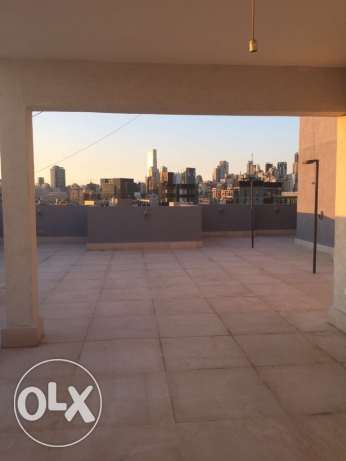 Adliyeh: 185m apartment for sale سوديكو -  6