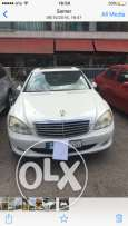 Mercedes-Benz S350l for sale